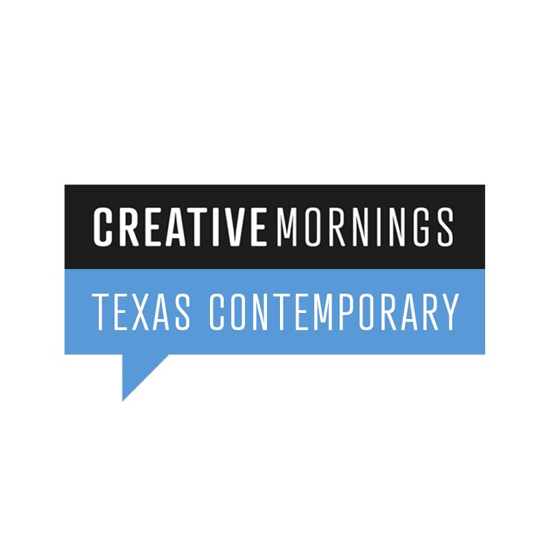 Creative Mornings.jpg