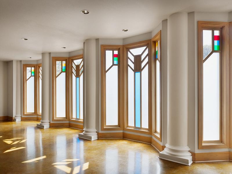 Chabad windows 76786.jpg