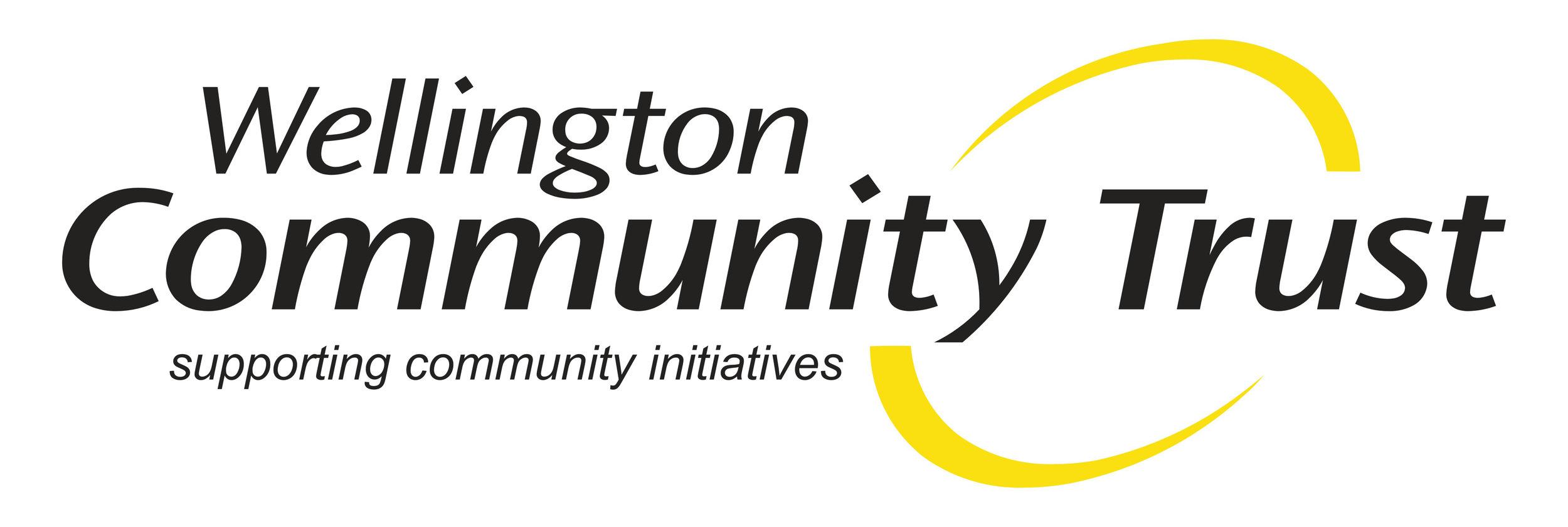 Wellington Community Trust