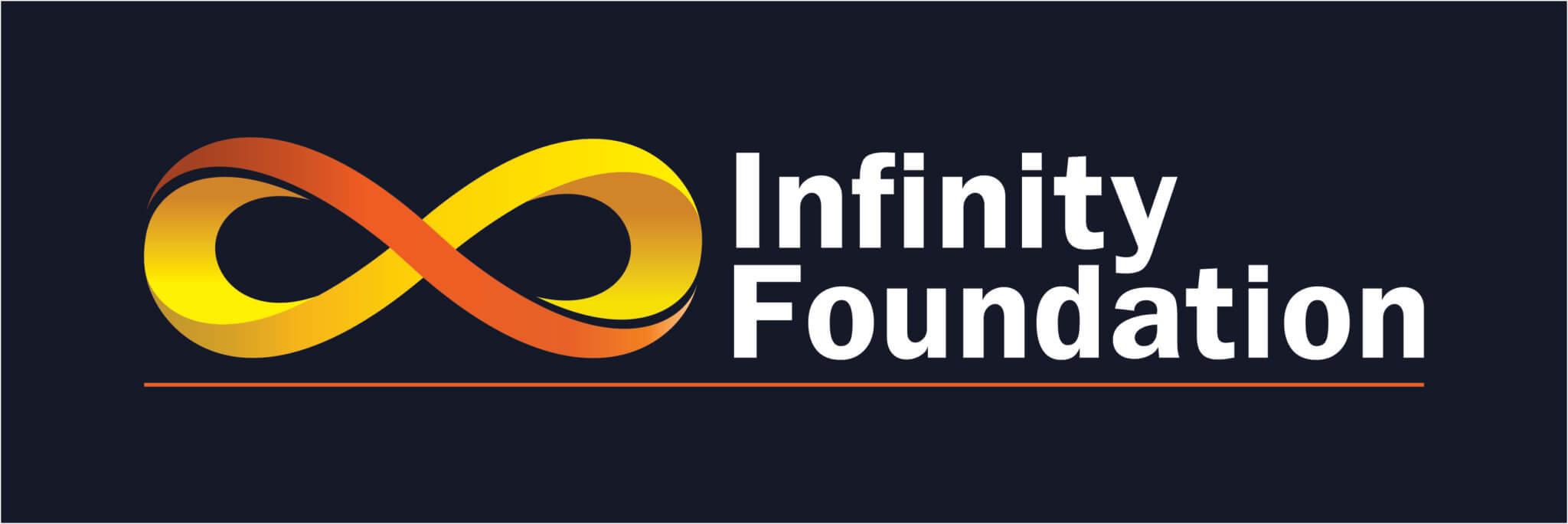 Infinity Foundation logo.jpg