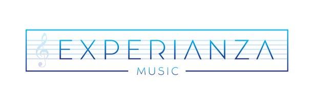Experianza Music Logo.jpg