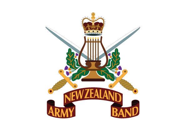 NZ Army Band.jpg