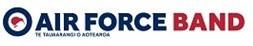 Air Force Band logo.jpg