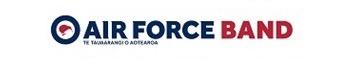 Air Force Band.jpg