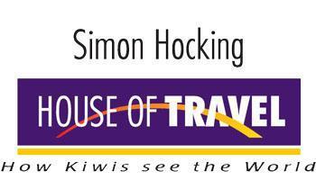Simon Hocking.jpg