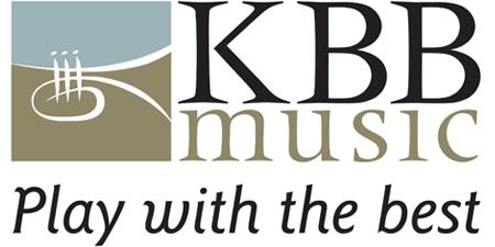 KBB Music.png