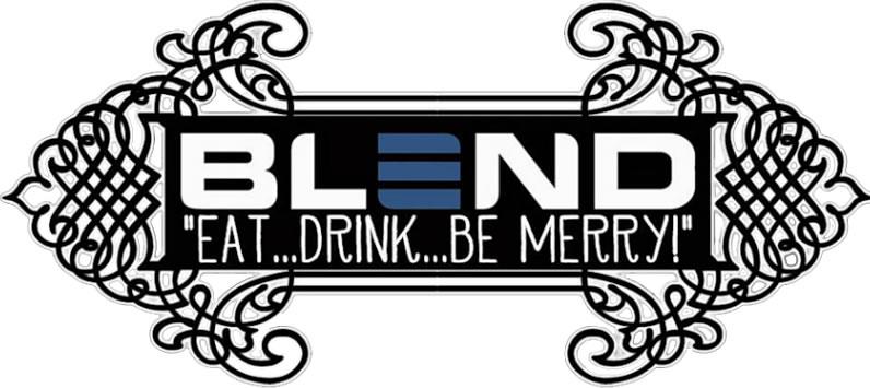 blend-bar-wellington-logo.jpg