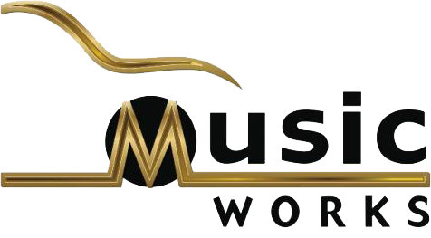 musicworks.png