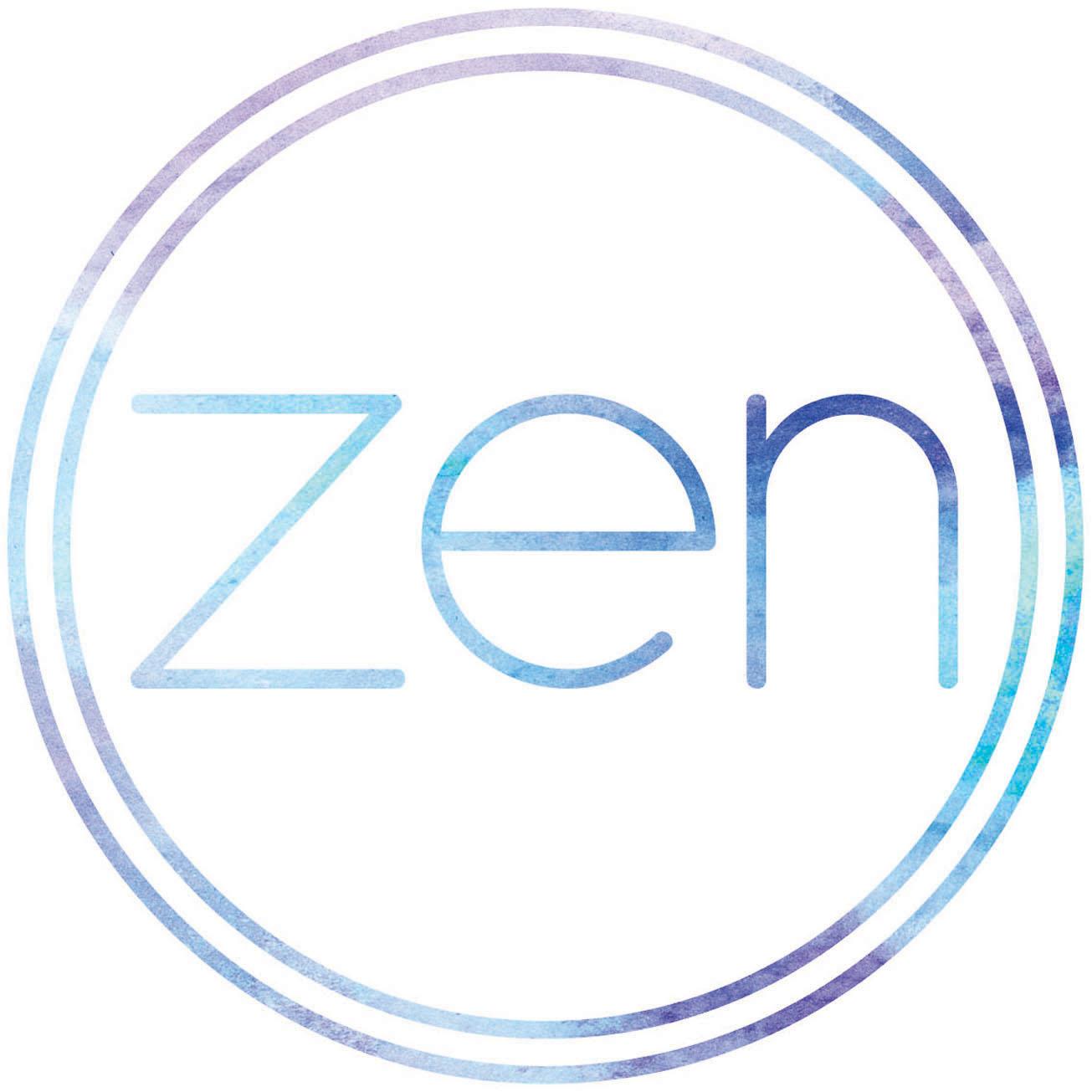 ZenCandleslogoRGB.jpg