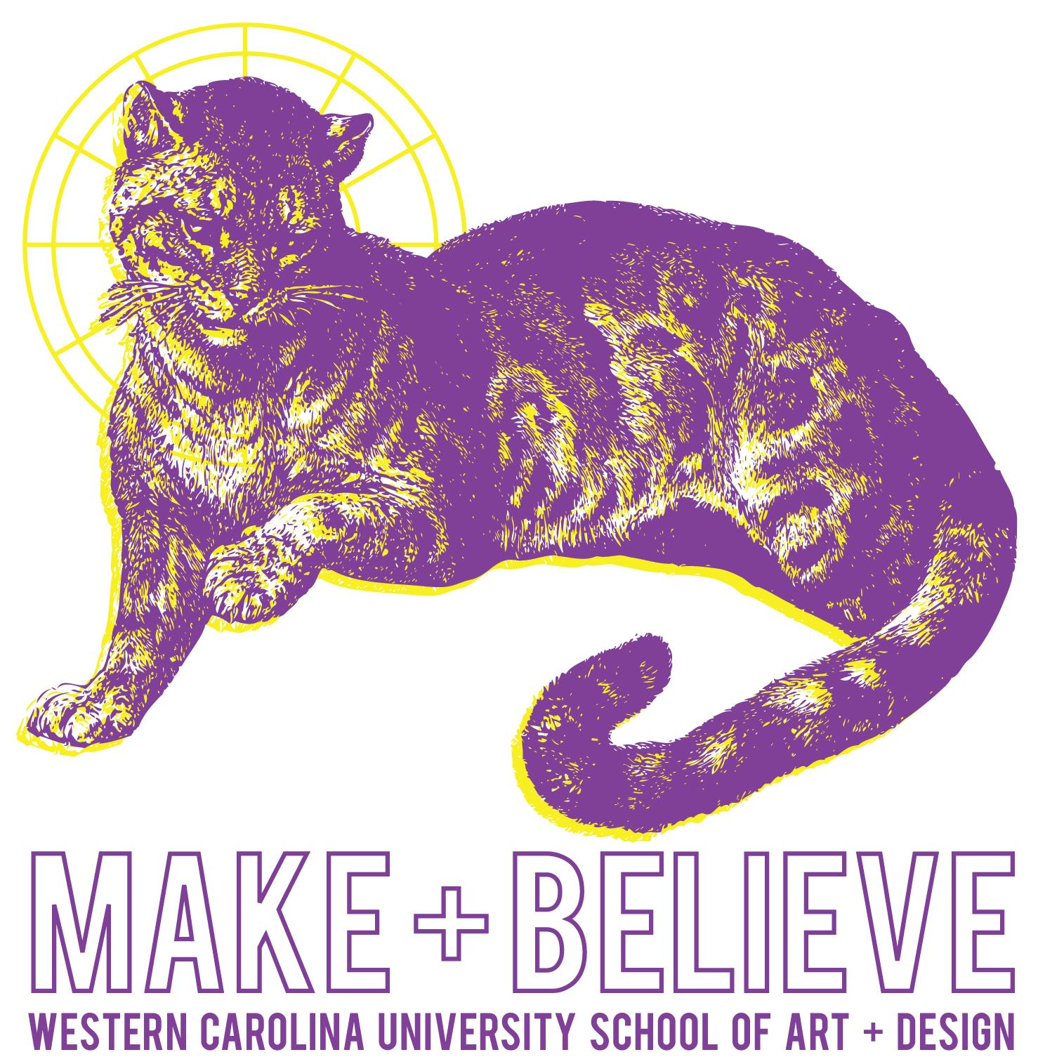 CatStickerSquare.jpg