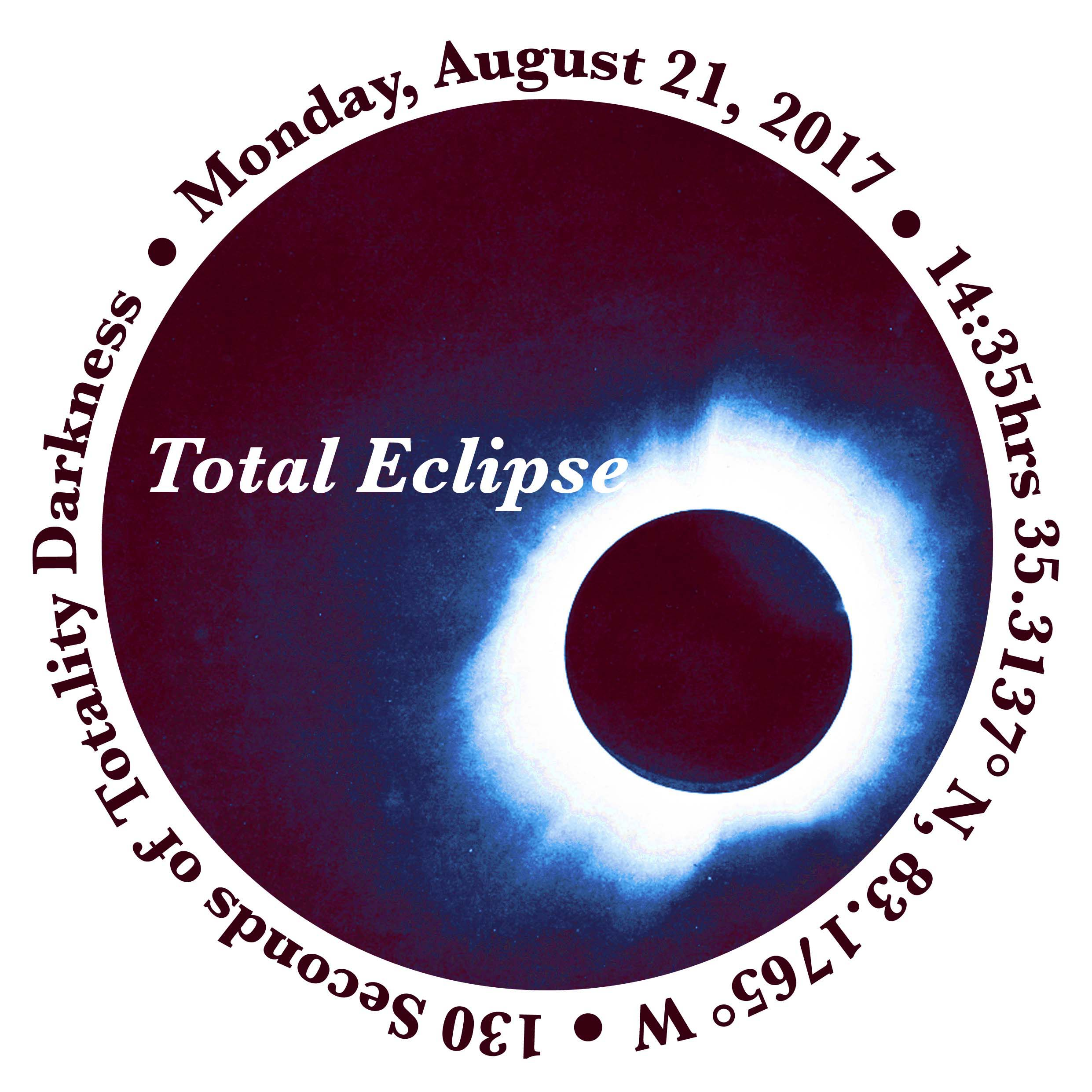 EclipseSticker.jpg
