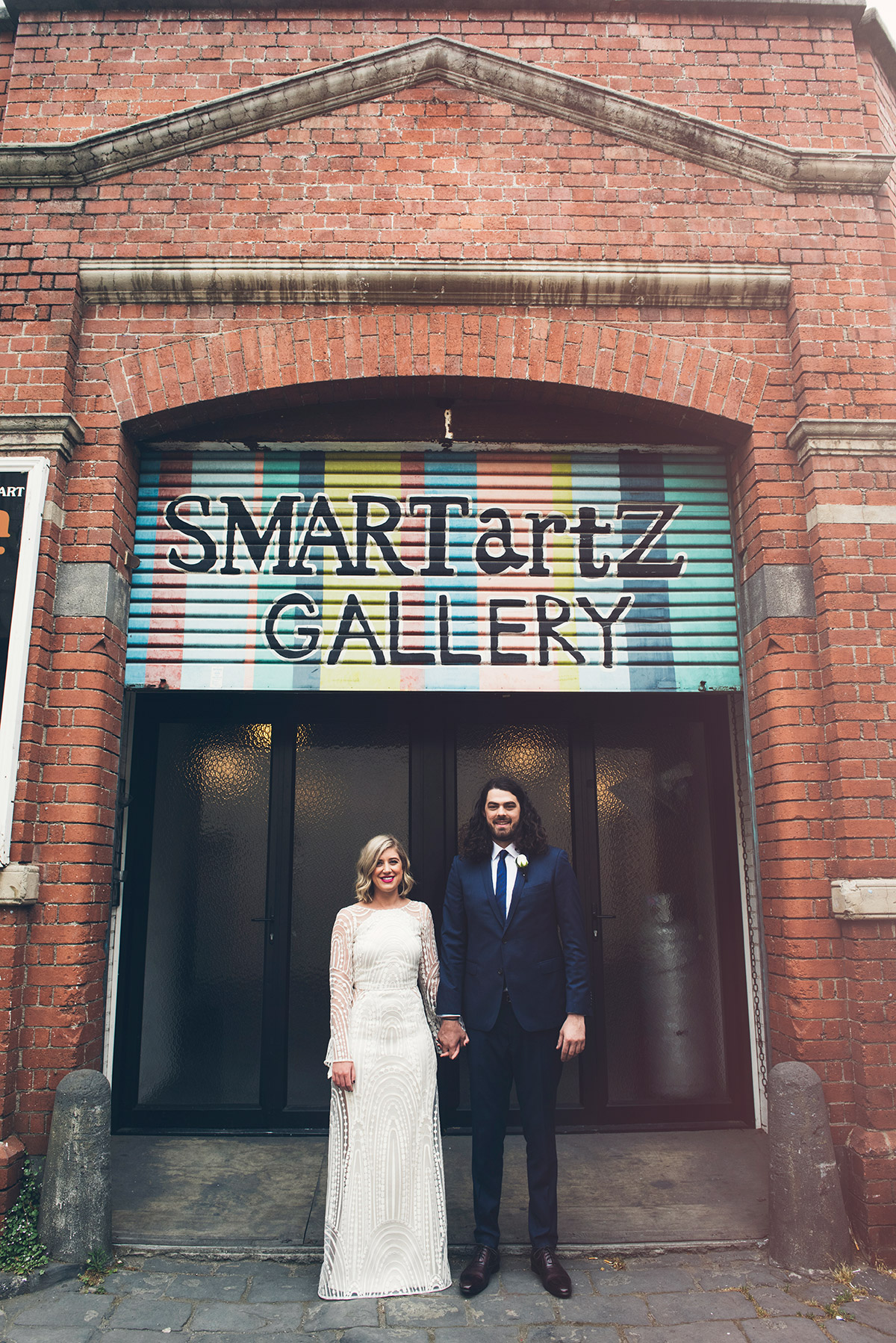 Eliza Harrison Photography - sam and lib0002.jpg
