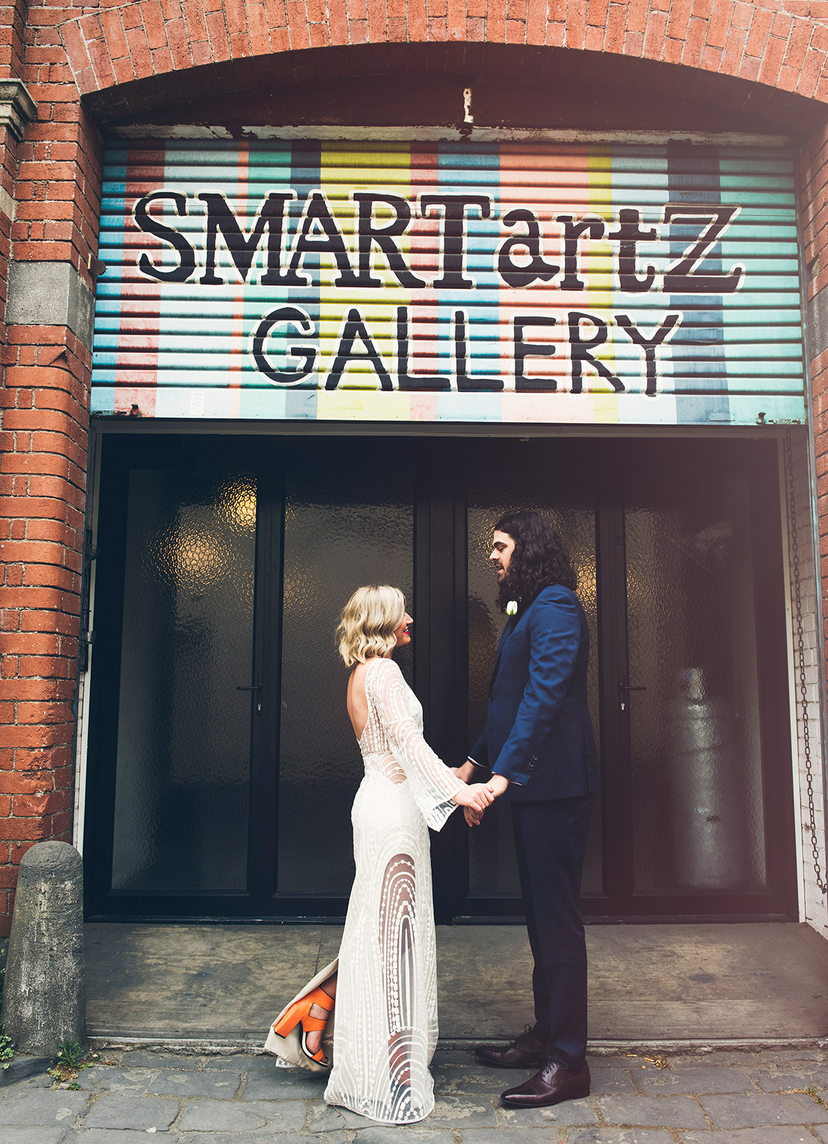 Eliza Harrison Photography - sam and lib0007.jpg