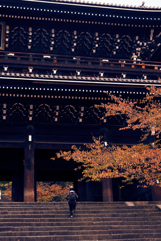 2016.11.-The-5th_Tokyo-0009.jpg