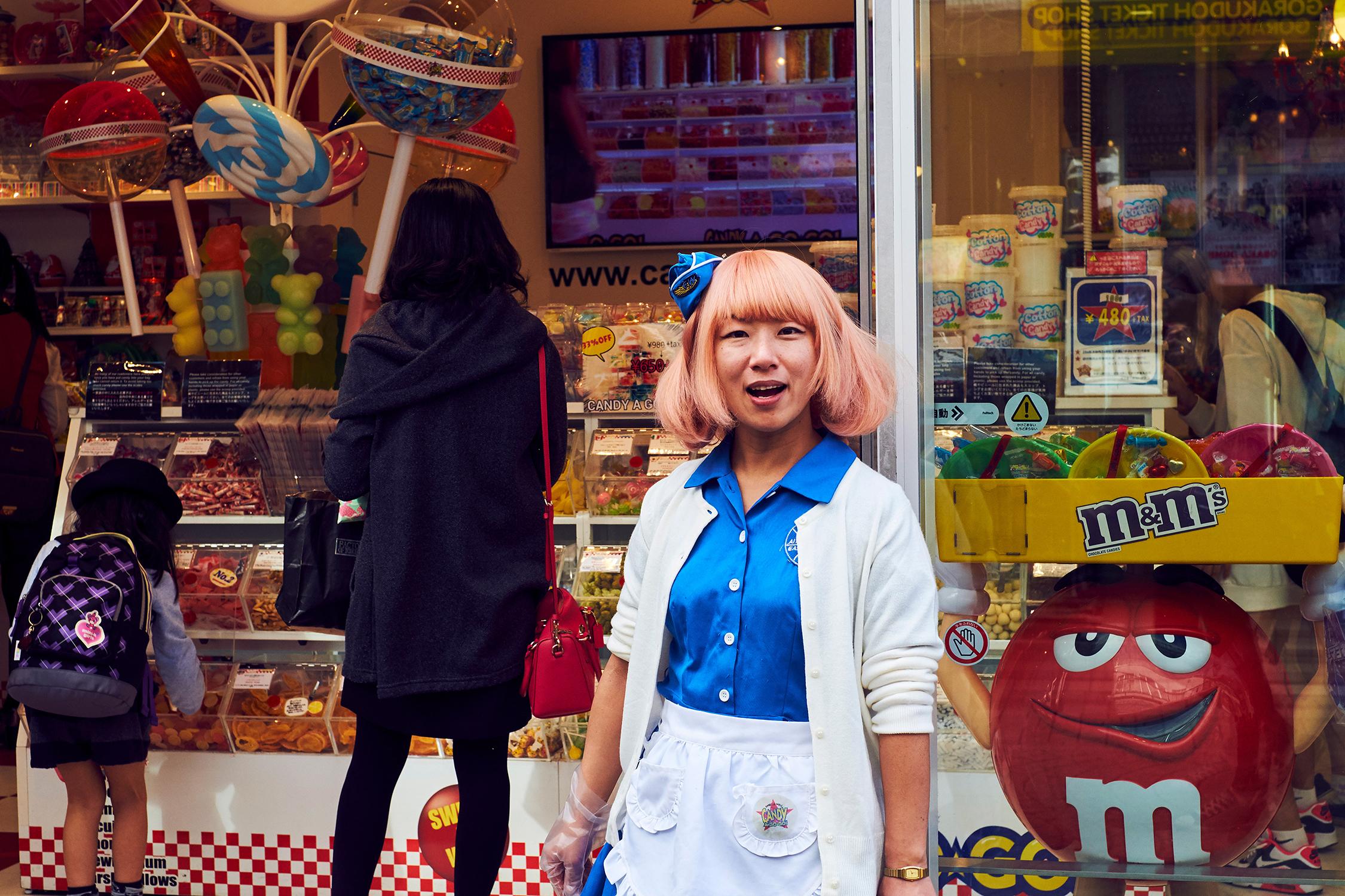 2016.11.-The-5th_Tokyo-0208.jpg