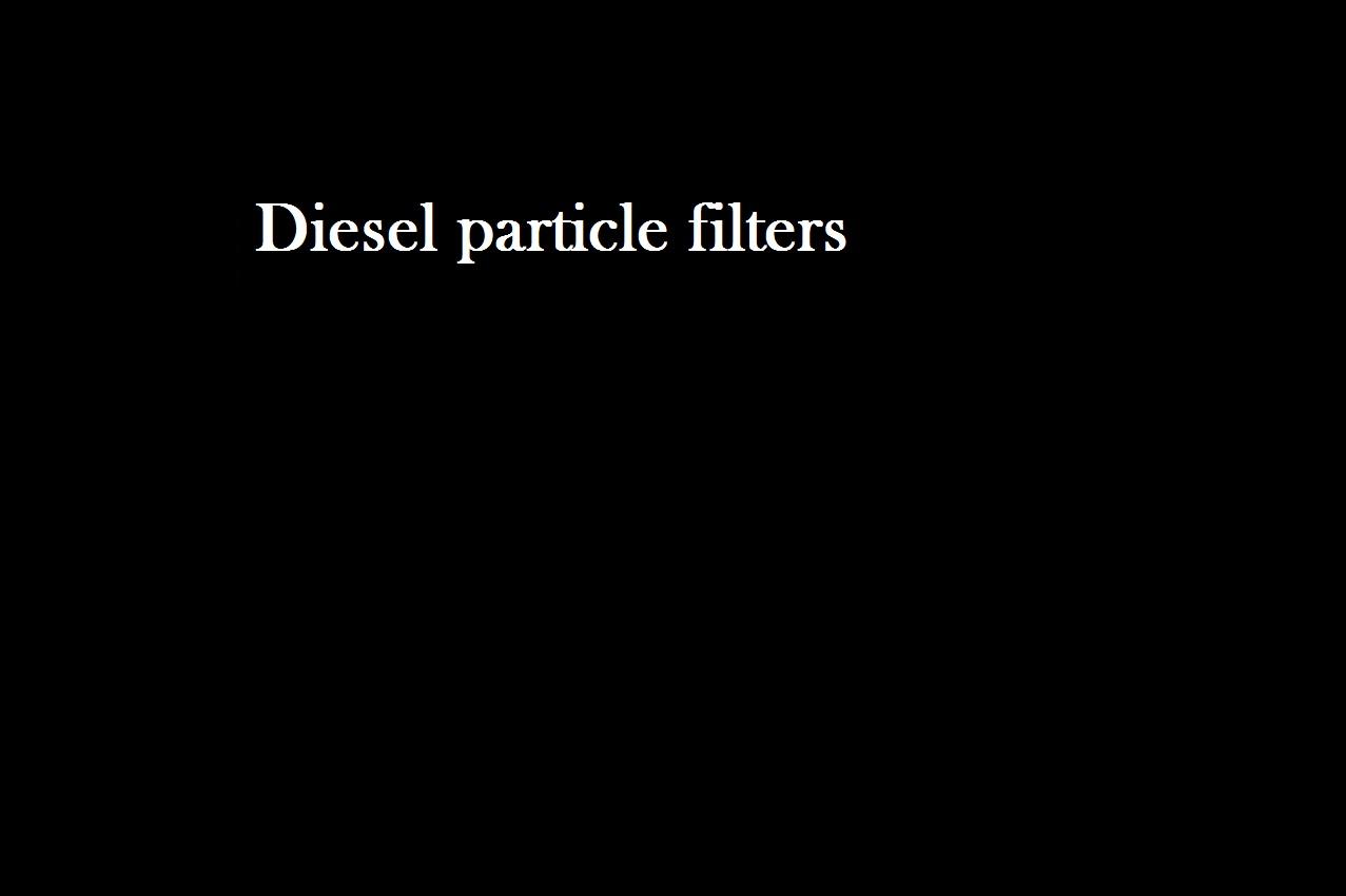 Diesel Particle Filters.jpg