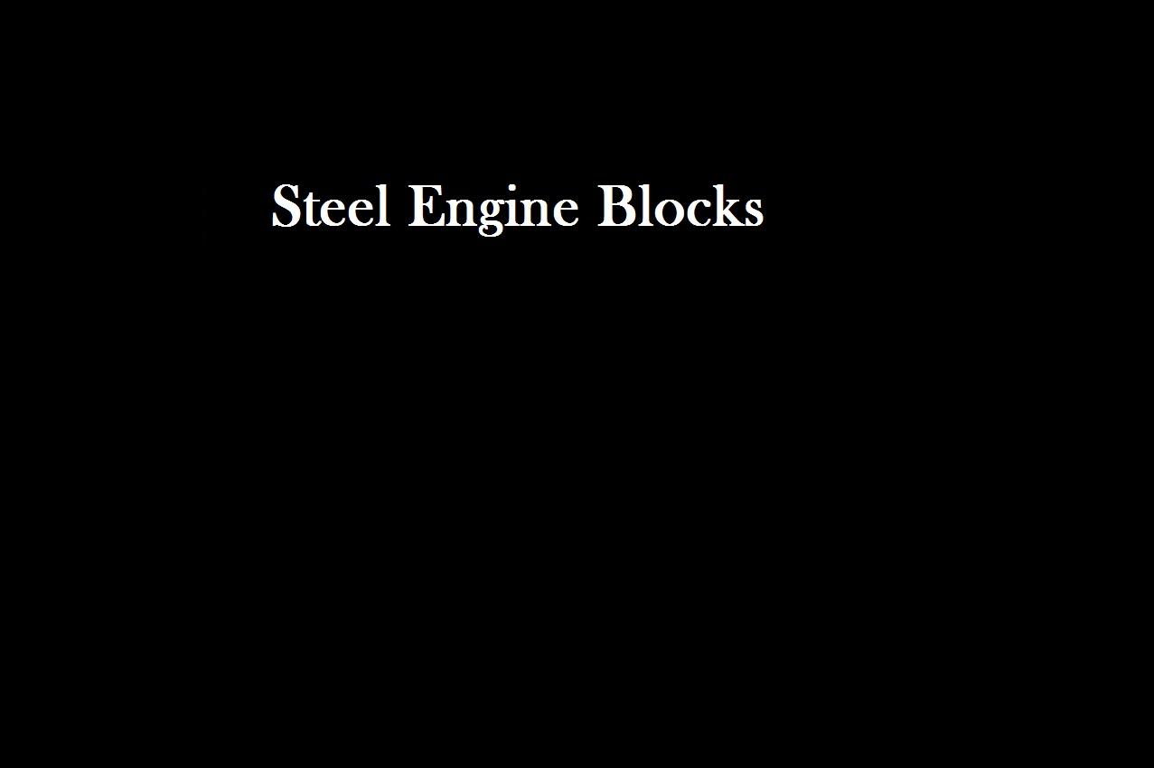 Steel Engine Blocks.jpg