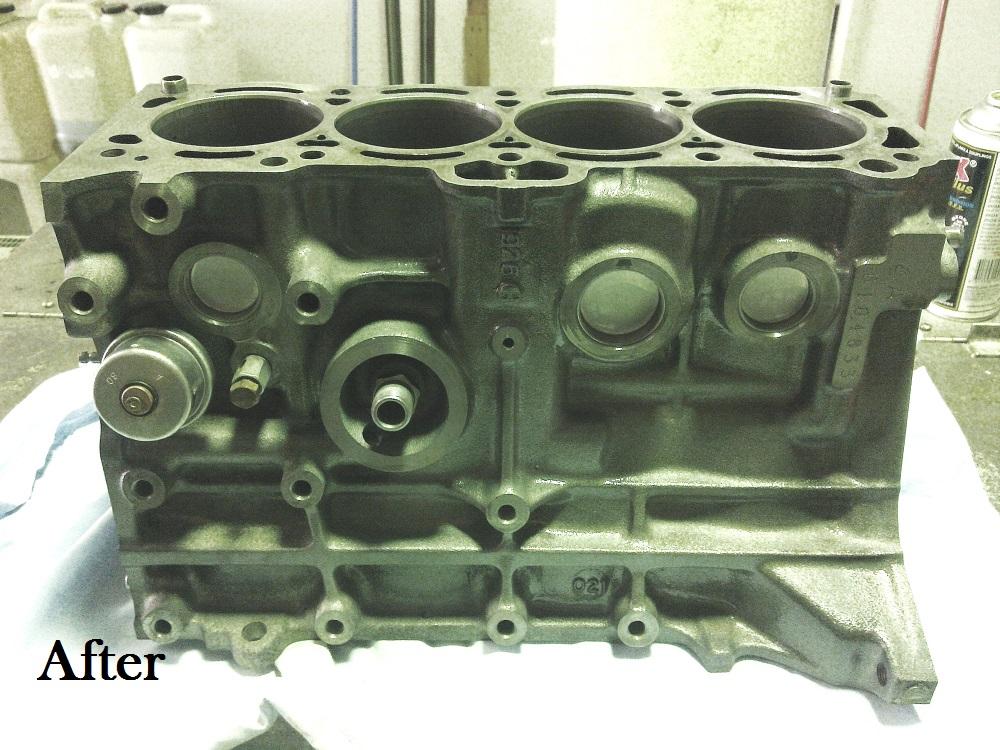 Engine Block After 1.jpg