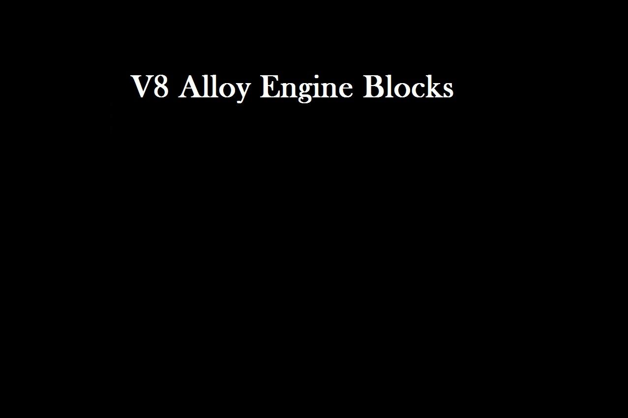 V8 Alloy Engine Blocks.jpg
