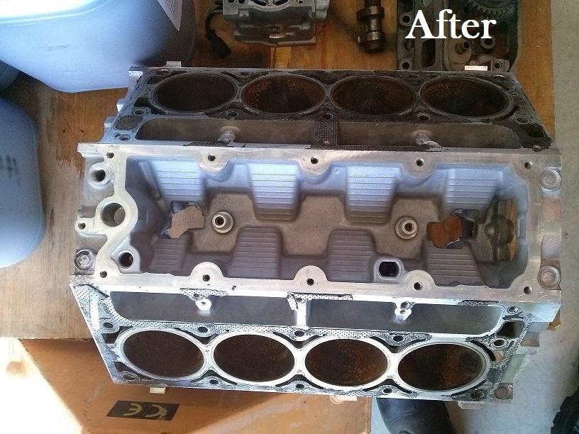 V8 Engine Block After 1.jpg