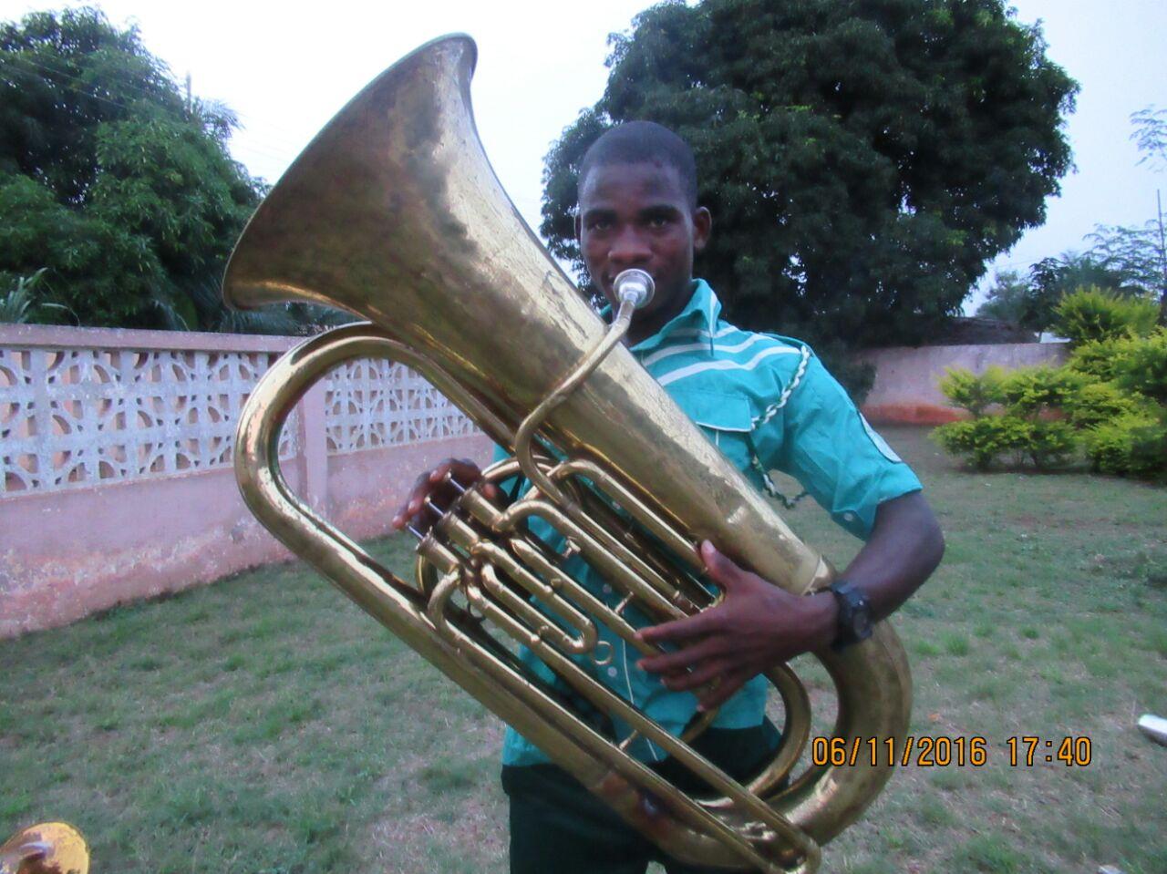 3 Mawuli AHIABLE (Assist Boy's Prefect) 1.jpg