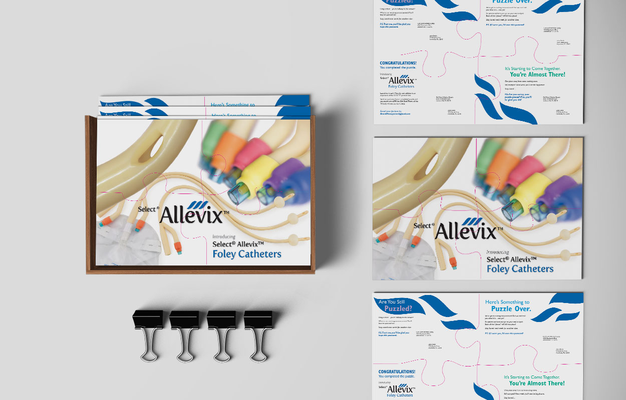 LOGO, PACKAGING, + MARKETING COLLATERAL CONCEPT + DESIGN