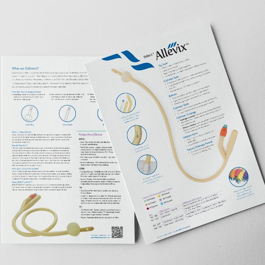 AllevixTech_Poster.jpg