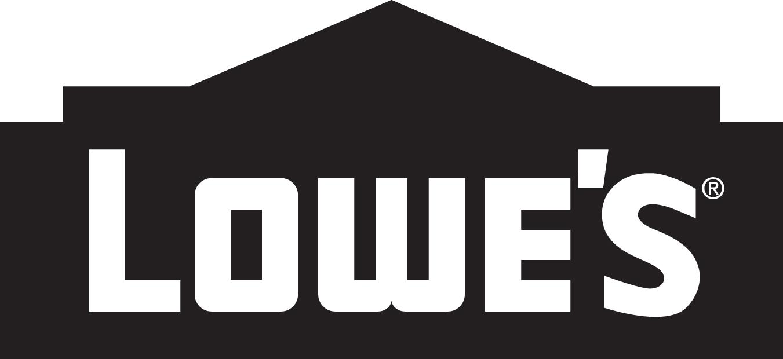 lowes_logo_black.jpg