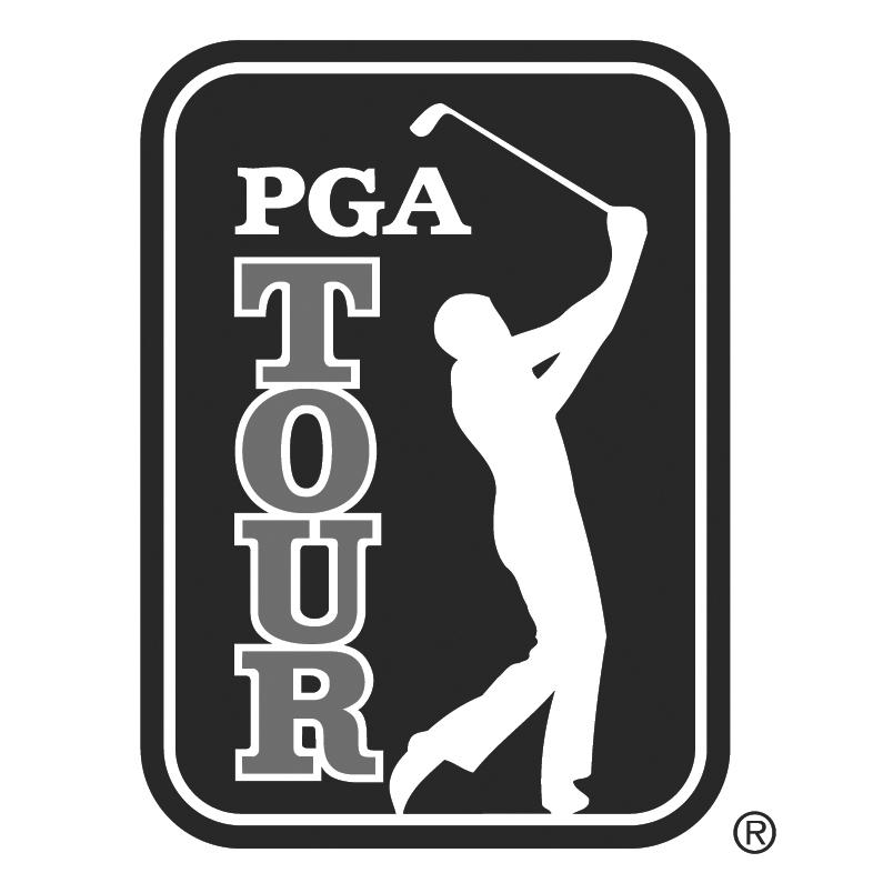 PGA_Tour.jpg