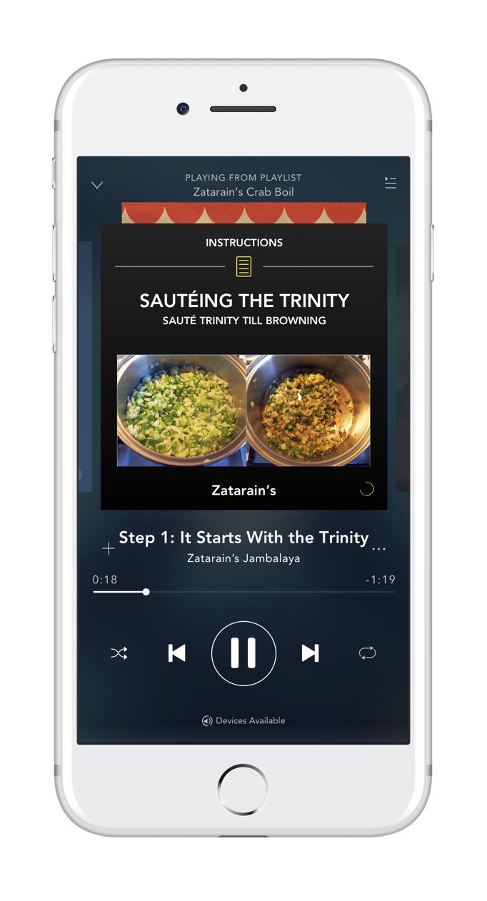 Spotify 2.png