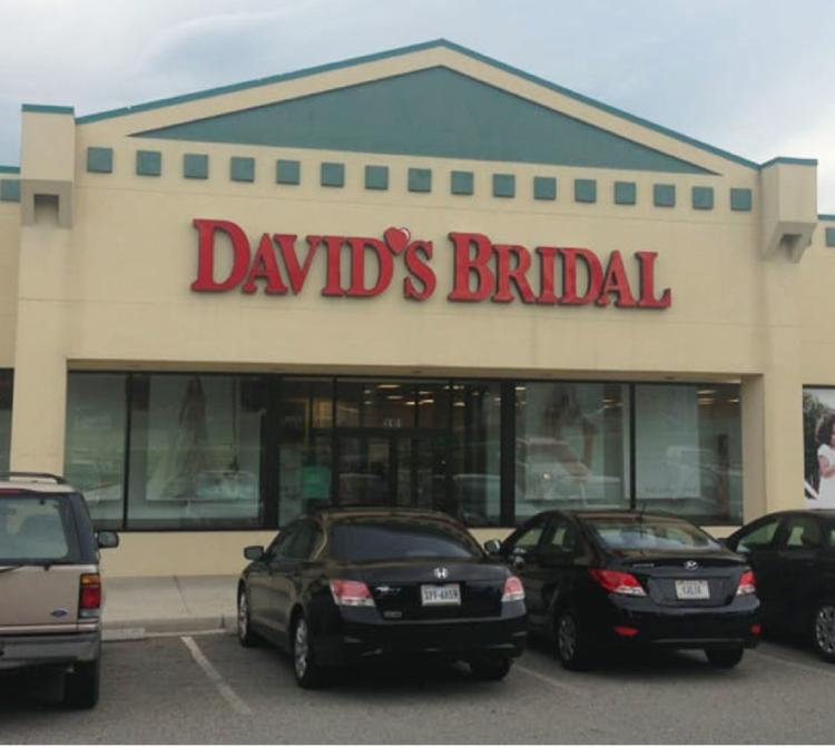 davids+bridal+before+individual-01.png