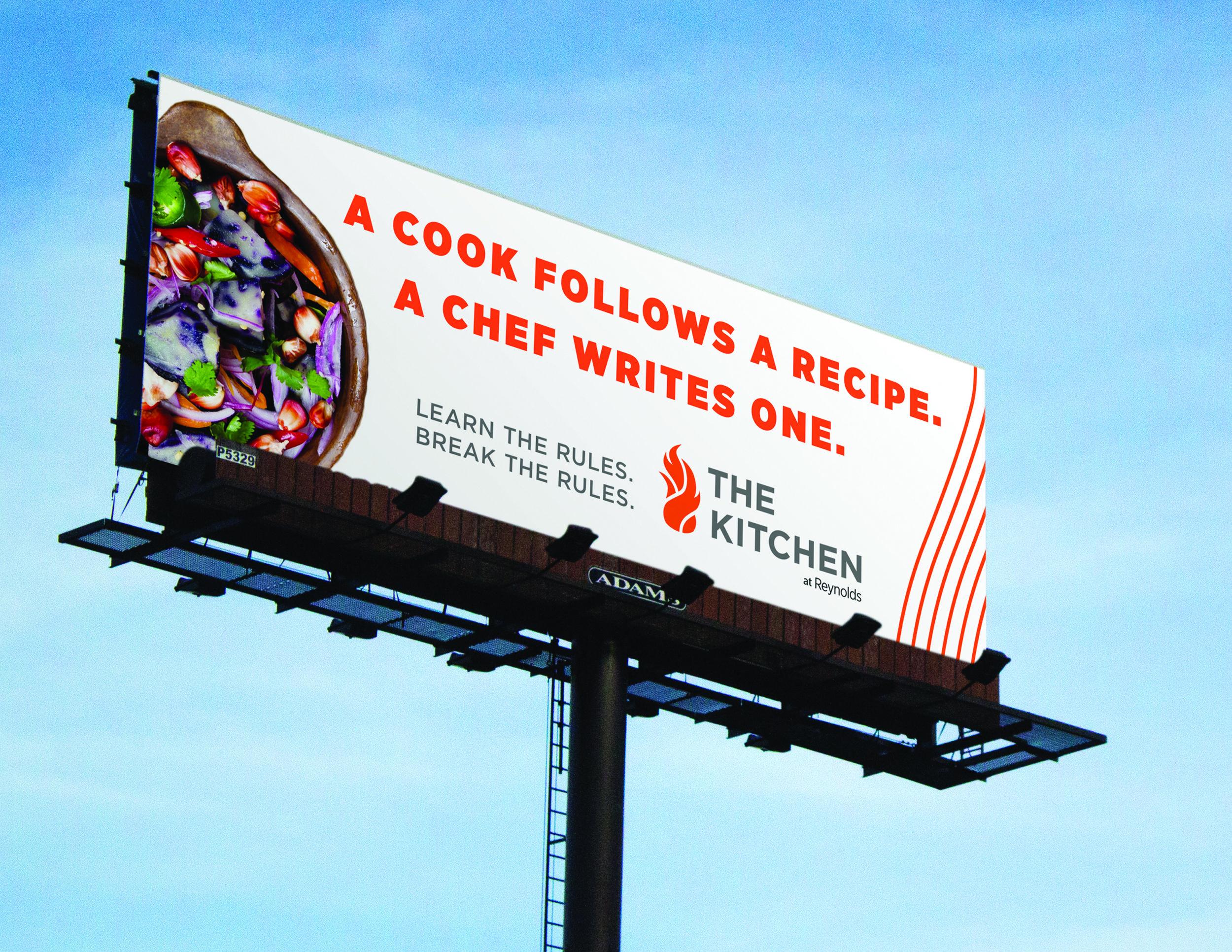 Billboard (1).jpg