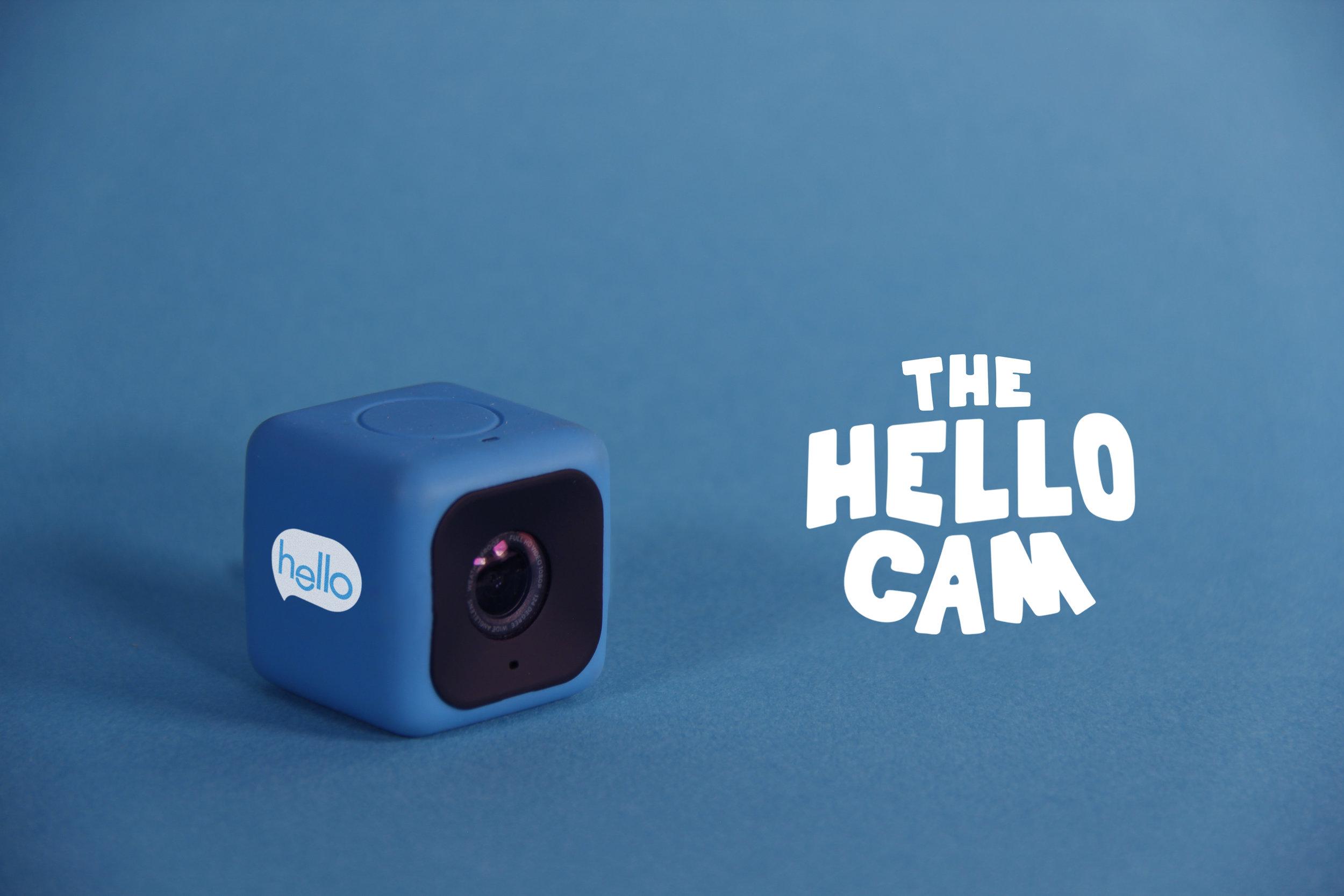 hello+camera.jpg