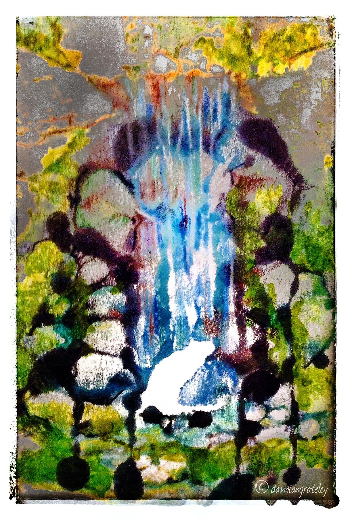 Waterfall (008)