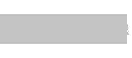 Sidekicker-Logo.png