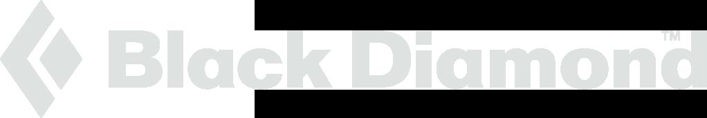 black-diamond-logo copy.png