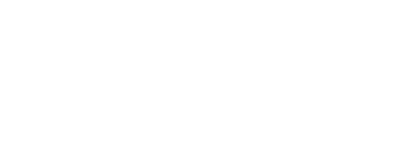 Altra-Logos.png