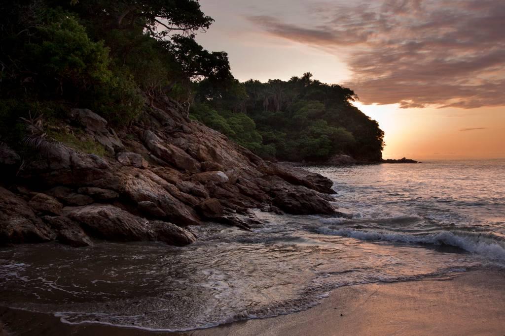 SanFrancisco- beach.jpg