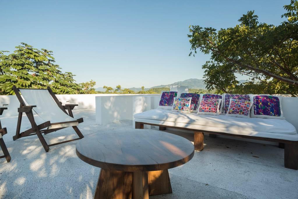 SanFrancisco-rooftop.jpg