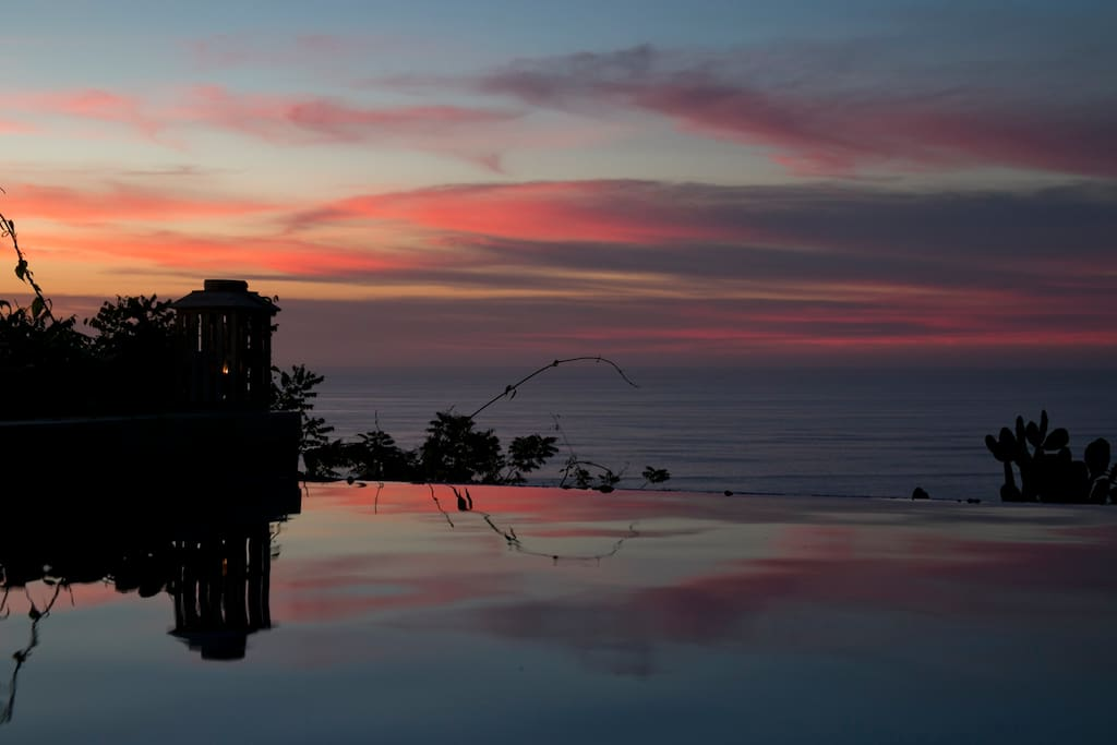 SanFrancisco-sunset.jpg