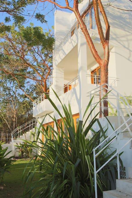SanFrancisco-house.jpg
