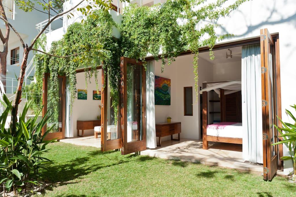 SanFrancisco - two bedrooms.jpg