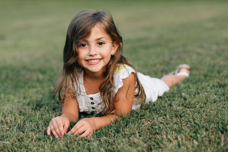 Orlando Florida Child Photographer-2.jpg