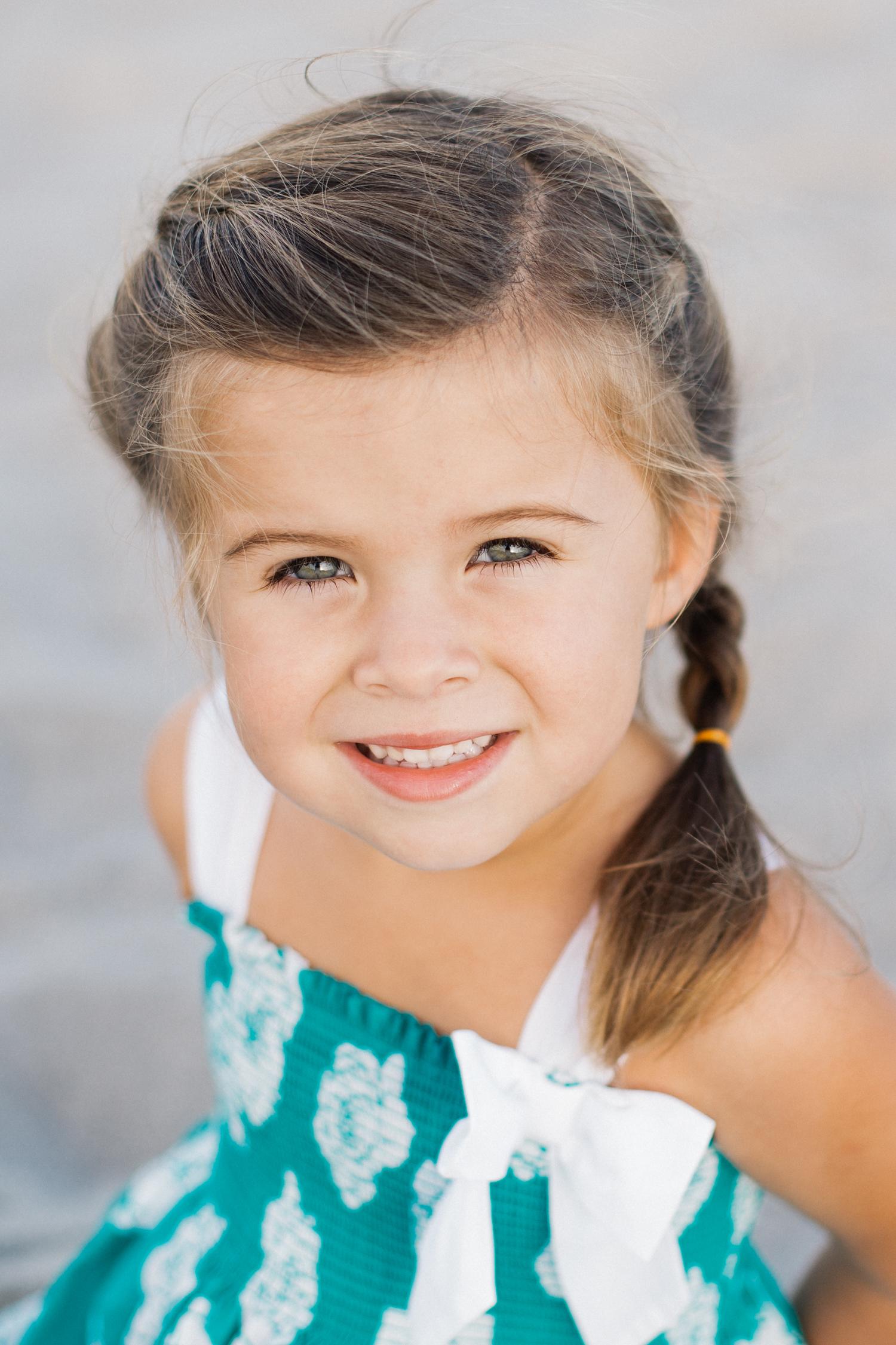 Orlando Florida Child Photographer-1.jpg