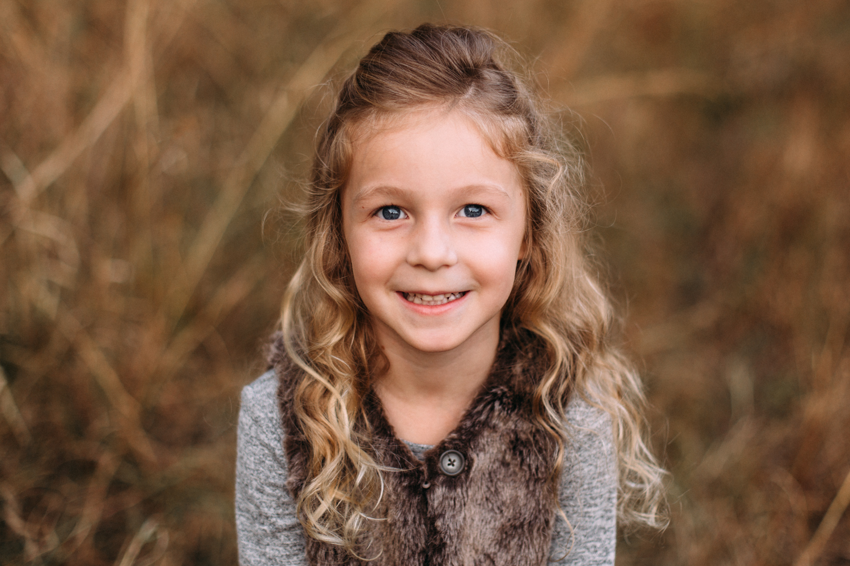 Orlando Florida Child Photographer-5.jpg