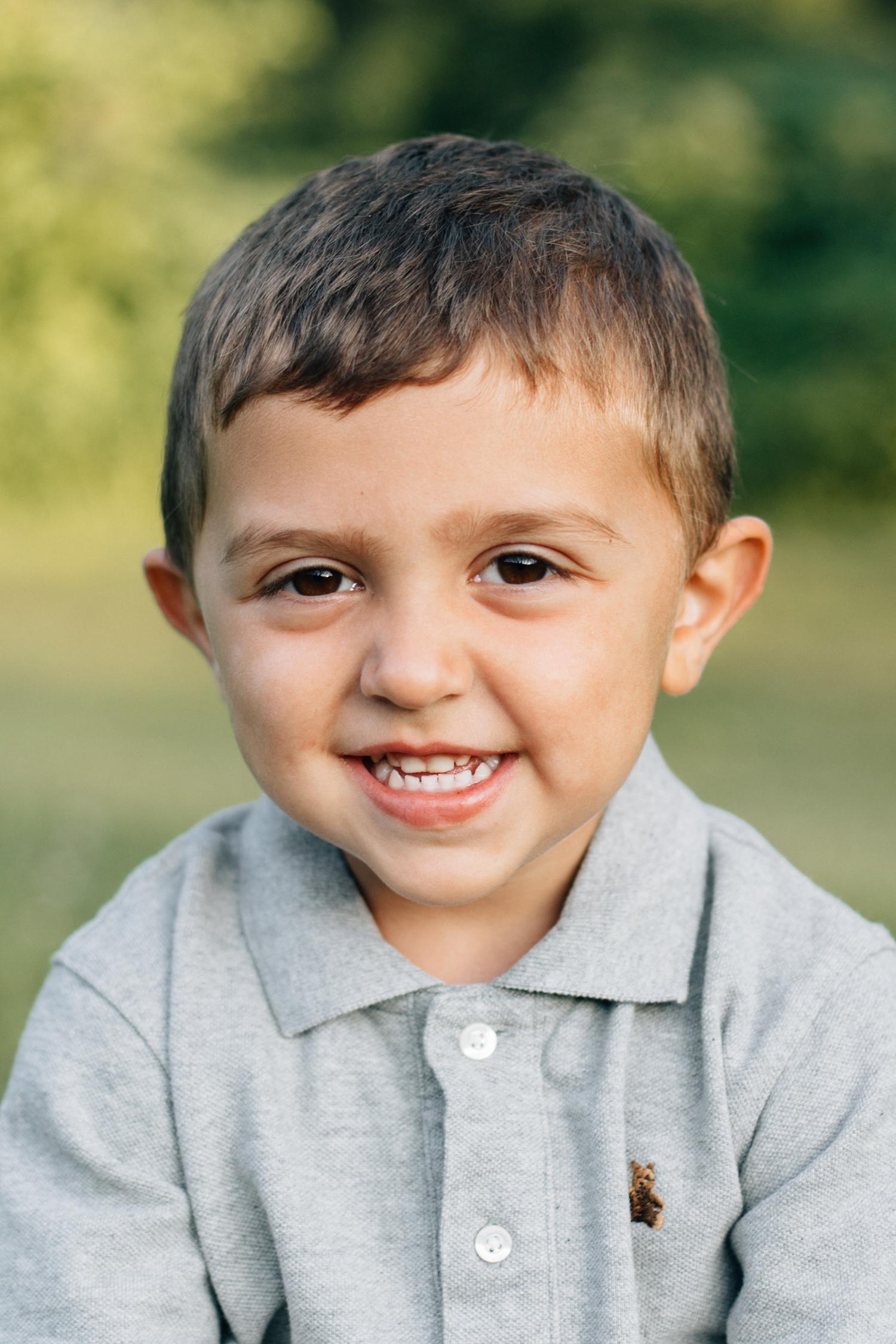 Orlando Florida Child Photographer-4.jpg