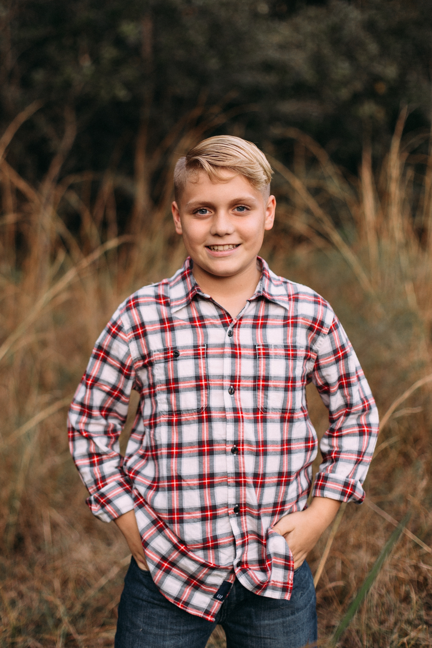 Orlando Florida Child Photographer-7.jpg