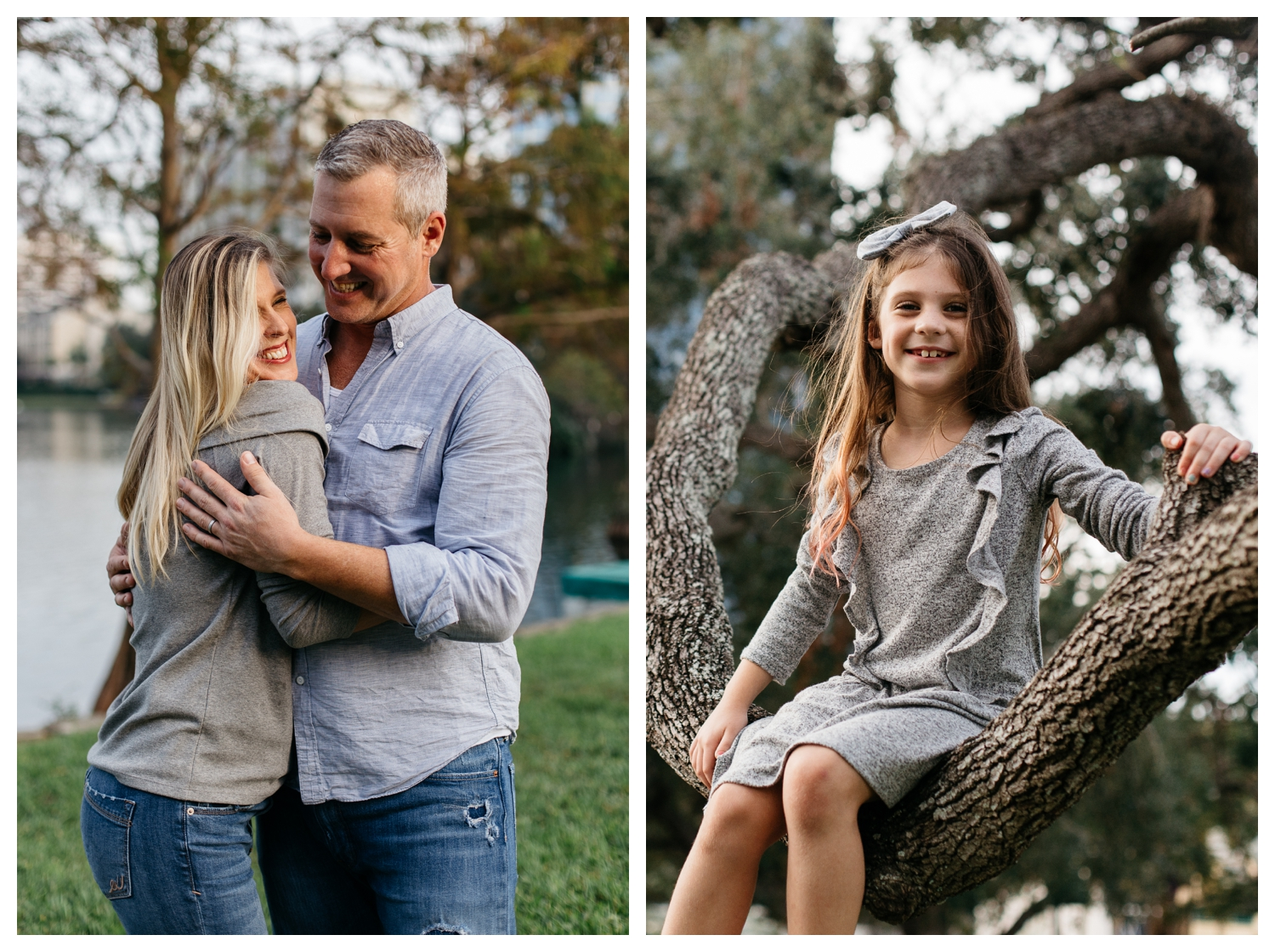 Winter Park Family Photographer Lifestyle Family Session.jpg