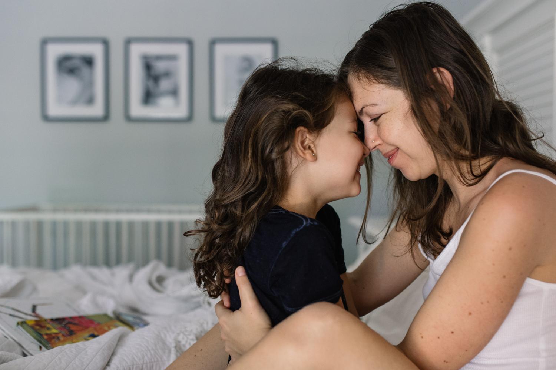 Nicole Austen Orlando Family Photographer-13.jpg