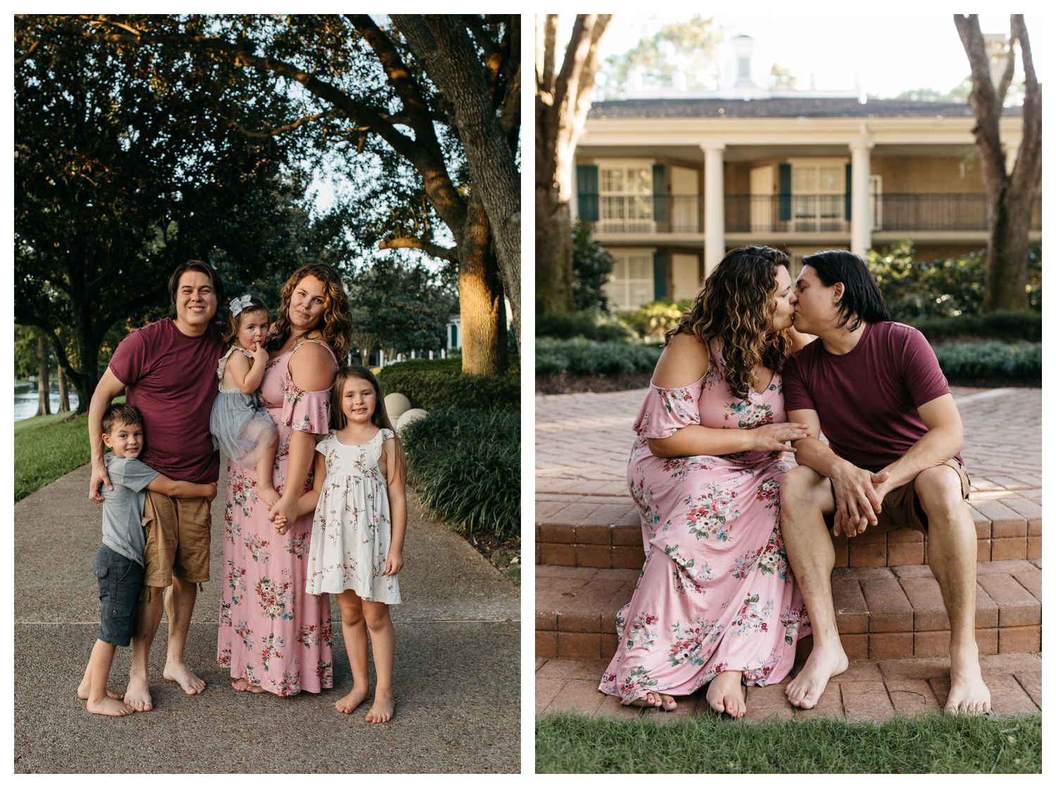Family of 5 Orlando Family Photographer.jpg